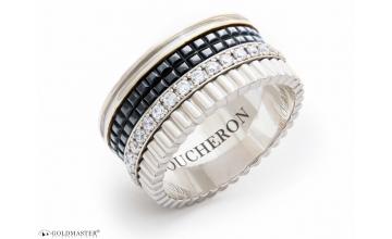 Золотое кольцо К-385 Series