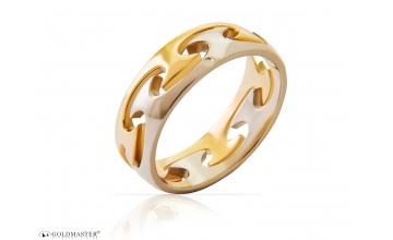 Золотое кольцо К-394