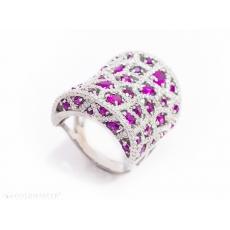 Золотое кольцо К-285