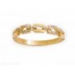 Золотое кольцо К-288