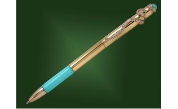 Ручка Р-002