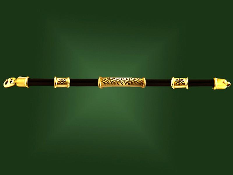 Золотой браслет БР-053
