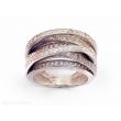 Золотое кольцо К-284