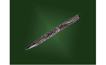Ручка Р-003