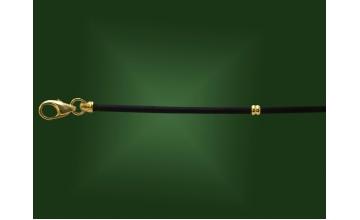 Золотая цепь Ц-017